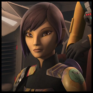https://static.tvtropes.org/pmwiki/pub/images/sabine_s4_icon.png