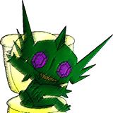 http://static.tvtropes.org/pmwiki/pub/images/sable-logo_9441.png