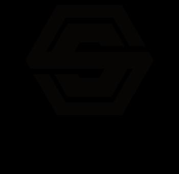 https://static.tvtropes.org/pmwiki/pub/images/sable_international_logo.png