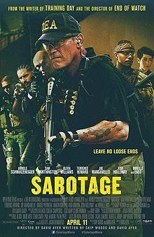 http://static.tvtropes.org/pmwiki/pub/images/sabotage_2014_film_poster_7581.jpg