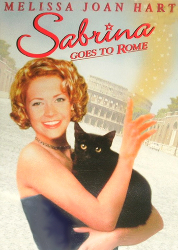 https://static.tvtropes.org/pmwiki/pub/images/sabrina_goes_to_rome.jpg