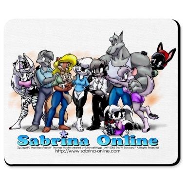 http://static.tvtropes.org/pmwiki/pub/images/sabrina_online.jpg