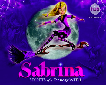 https://static.tvtropes.org/pmwiki/pub/images/sabrina_secrets_of_a_teenage_witch.png
