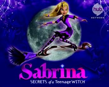 https://static.tvtropes.org/pmwiki/pub/images/sabrina_secrets_of_a_teenage_witch_6461.jpg