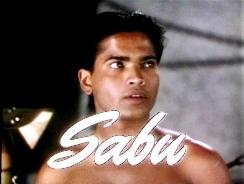 https://static.tvtropes.org/pmwiki/pub/images/sabu_actor.jpg
