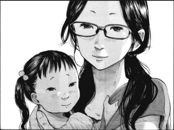 https://static.tvtropes.org/pmwiki/pub/images/sachi_daughter_c147p8png.png