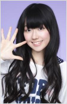 http://static.tvtropes.org/pmwiki/pub/images/sachika_misawa_3686.jpg