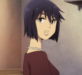 erased characters tv tropes