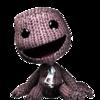 https://static.tvtropes.org/pmwiki/pub/images/sackboy.png