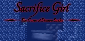 http://static.tvtropes.org/pmwiki/pub/images/sacrificegirltvtropes_6.png