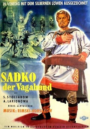 https://static.tvtropes.org/pmwiki/pub/images/sadko.jpg