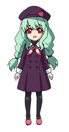 https://static.tvtropes.org/pmwiki/pub/images/sae_twin_star_exorcists.png