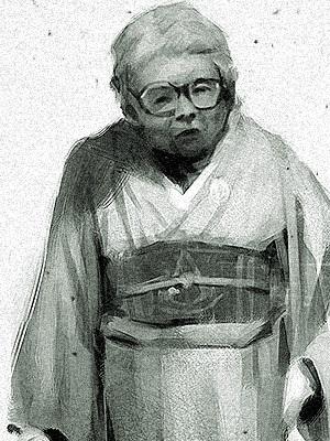 https://static.tvtropes.org/pmwiki/pub/images/saeko_mochizuki_ac_1549.jpg