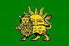 http://static.tvtropes.org/pmwiki/pub/images/safavidIran_5184.png