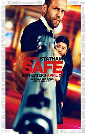 http://static.tvtropes.org/pmwiki/pub/images/safe_2012_2850.jpg