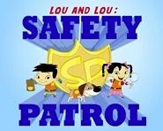 https://static.tvtropes.org/pmwiki/pub/images/safetypatrol.png