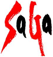 http://static.tvtropes.org/pmwiki/pub/images/saga_logo.jpg