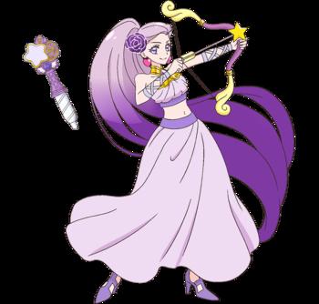 https://static.tvtropes.org/pmwiki/pub/images/sagittarius_star_princess.png