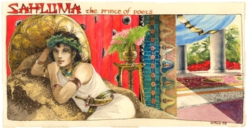 http://static.tvtropes.org/pmwiki/pub/images/sah_luma_prince_of_poets_1975_worked_by_pyracantha_sm.jpg