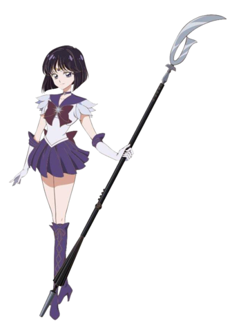 https://static.tvtropes.org/pmwiki/pub/images/sailor_saturn_season_iii.png