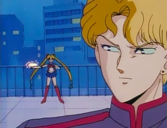 https://static.tvtropes.org/pmwiki/pub/images/sailormoon_jadeitebattle.jpg