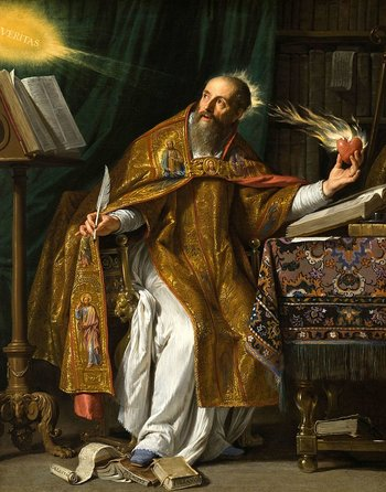 https://static.tvtropes.org/pmwiki/pub/images/saint_augustine_by_philippe_de_champaigne.jpg
