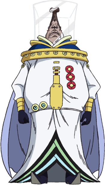 https://static.tvtropes.org/pmwiki/pub/images/saint_jalmack_anime.png