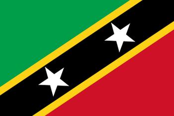 https://static.tvtropes.org/pmwiki/pub/images/saint_kitts_and_nevis_flag.png