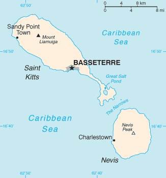 https://static.tvtropes.org/pmwiki/pub/images/saint_kitts_and_nevis_map.png