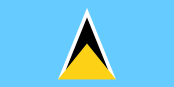 https://static.tvtropes.org/pmwiki/pub/images/saint_lucia_flag.png
