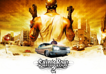saints row 2 soundtrack generation x