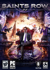 http://static.tvtropes.org/pmwiki/pub/images/saintsrow4_1815.png
