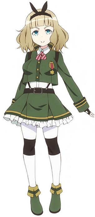 https://static.tvtropes.org/pmwiki/pub/images/saionji_usagi_anime.jpg