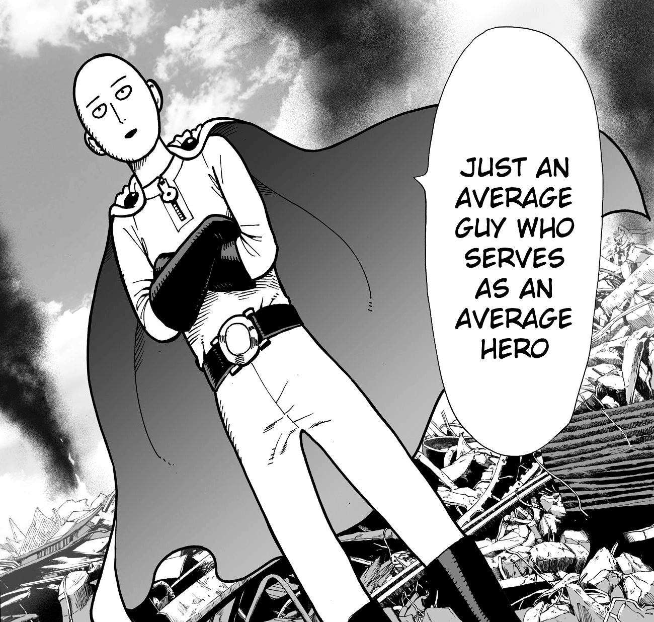 http://static.tvtropes.org/pmwiki/pub/images/saitama_flaat.png