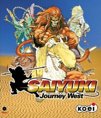 https://static.tvtropes.org/pmwiki/pub/images/saiyuki_journey_west.jpg