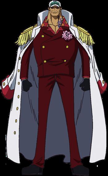 https://static.tvtropes.org/pmwiki/pub/images/sakazuki_anime.png