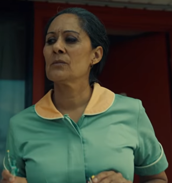https://static.tvtropes.org/pmwiki/pub/images/sakina_jaffrey_as_mama_ji_trailer_crop.png