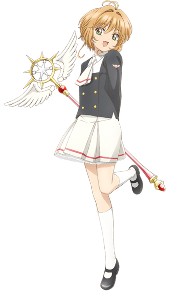 https://static.tvtropes.org/pmwiki/pub/images/sakura_kinomoto_clear_card.png
