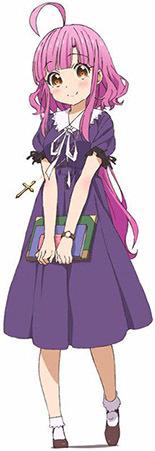 https://static.tvtropes.org/pmwiki/pub/images/sakura_megumi_anime.jpg