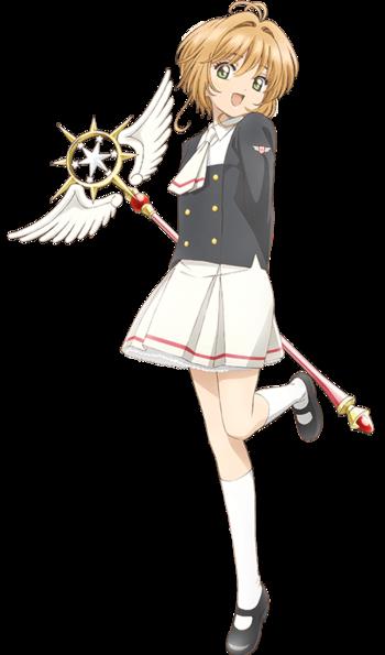 https://static.tvtropes.org/pmwiki/pub/images/sakurakinomoto_clearcard.png