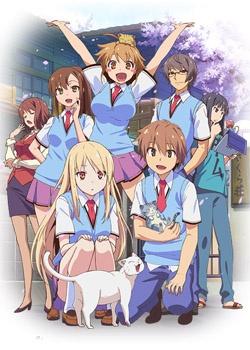 http://static.tvtropes.org/pmwiki/pub/images/sakurasou_no_pet_na_kanojo_199.jpg