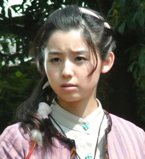 https://static.tvtropes.org/pmwiki/pub/images/sakuya_9.jpg