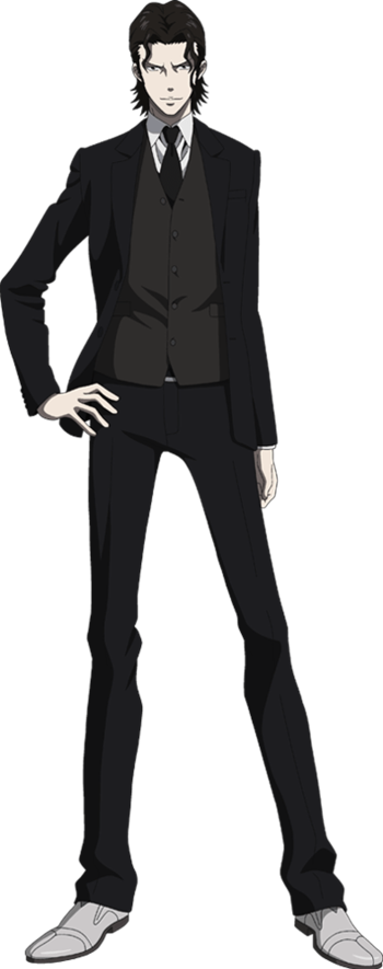 https://static.tvtropes.org/pmwiki/pub/images/sakuya_togane_anime.png