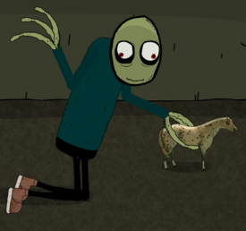 https://static.tvtropes.org/pmwiki/pub/images/salad_fingers_and_horace_horsecollar_8340.png