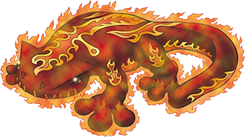 https://static.tvtropes.org/pmwiki/pub/images/salamandermon.png
