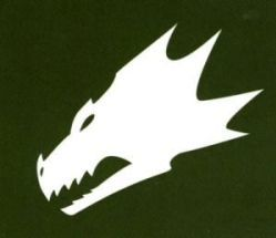 https://static.tvtropes.org/pmwiki/pub/images/salamanders_banner.jpg