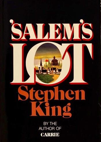 https://static.tvtropes.org/pmwiki/pub/images/salems_lot_book_cover.jpg