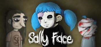 https://static.tvtropes.org/pmwiki/pub/images/sallyface.jpg