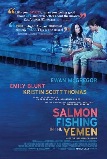 https://static.tvtropes.org/pmwiki/pub/images/salmon_fishing_in_the_yemen.jpg