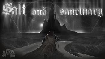 https://static.tvtropes.org/pmwiki/pub/images/saltandsanctuary1920x1080.jpg